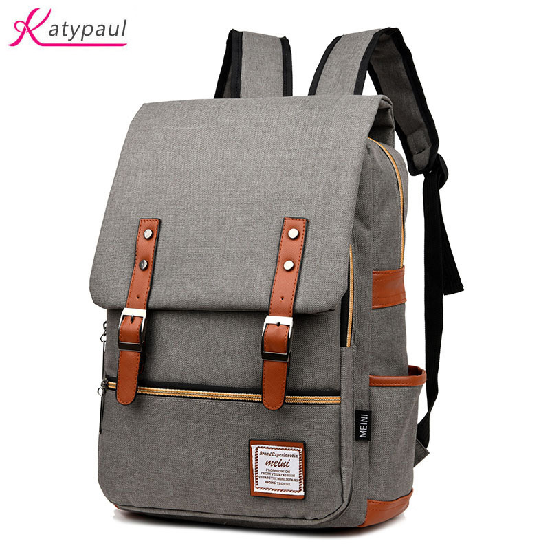 2017 Fashion New Famous Designers Brand Women Backpack Canvas Backpack Shoulder Bag Leisure Backpack For Girl Bag Army Green Bag 2017 fashion women waterproof oxford backpack famous designers brand shoulder bag leisure backpack for girl and college student