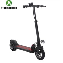 STAR folding Portable Electric kick e scooter bike Vehicle Bicycle foldable hoverboard skateboard hover board scooters e twow long board adult hover board self balance electric scooter electric skateboard gyropode light board foldable hoverboard