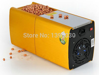 1PC HF 04 200W 220V Mini Oil Press Machine Olive Peanut Oil Pressing Presser Machine With
