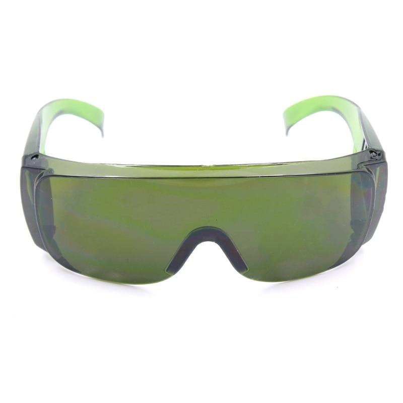 Image 5 - Oxlasers Laser Occhiali di Sicurezza Occhiali di Protezione per  Laser Blu Occhiali per Incisore Laser di Trasporto Libero-in Parti per  macchine lavorazione legno da Attrezzi su