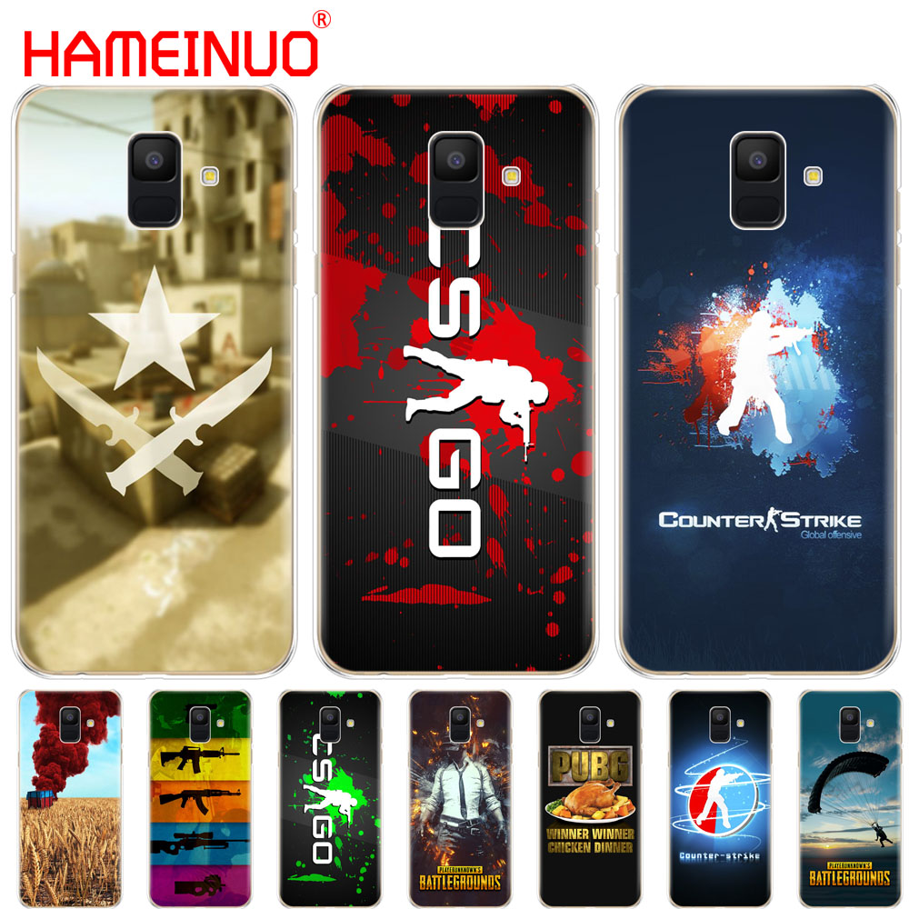 Lovely Cs Go Cool Gun Asiimov Pattern Slim Silicone Soft Phone Case For Samsung Galaxy J1 J2 J3 J5 J7 A3 A5 A7 2015 2016 2017 Cheap Sales 50% Phone Bags & Cases Cellphones & Telecommunications