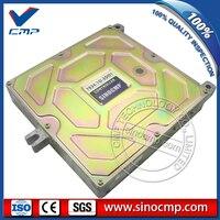 7834-10-2002 7834-10-2003 Komatsu 용 굴삭기 제어반 컨트롤러 PC210LC-6 PC220-6 PC220LC-6 PC230-6 PC230LC-6