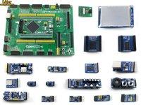 Open407I-C حزمة B = STM32 مجلس STM32F407IGT6 الذراع Cortex-M4 STM32 مجلس التنمية + 3.2