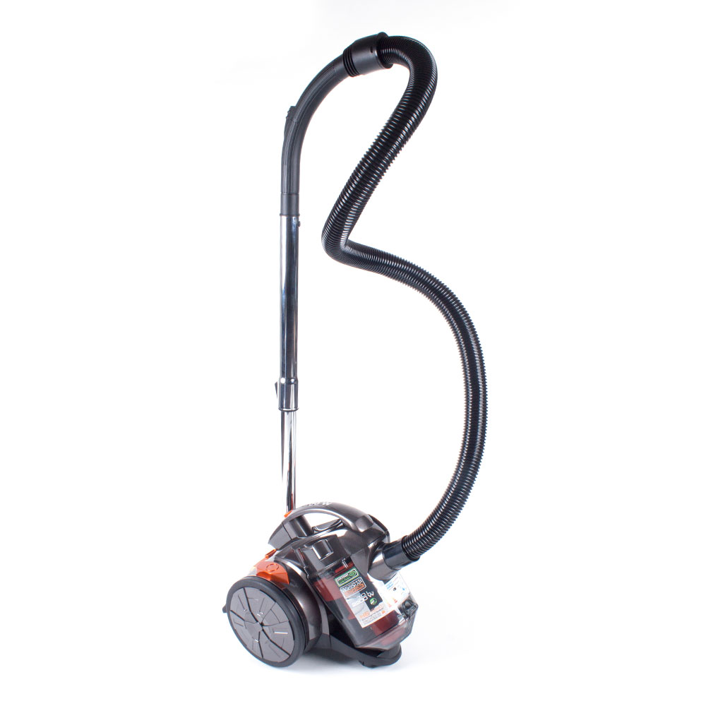 Vacuum cleaner Endever VC-530 компьютерное кресло costway zk8066gn