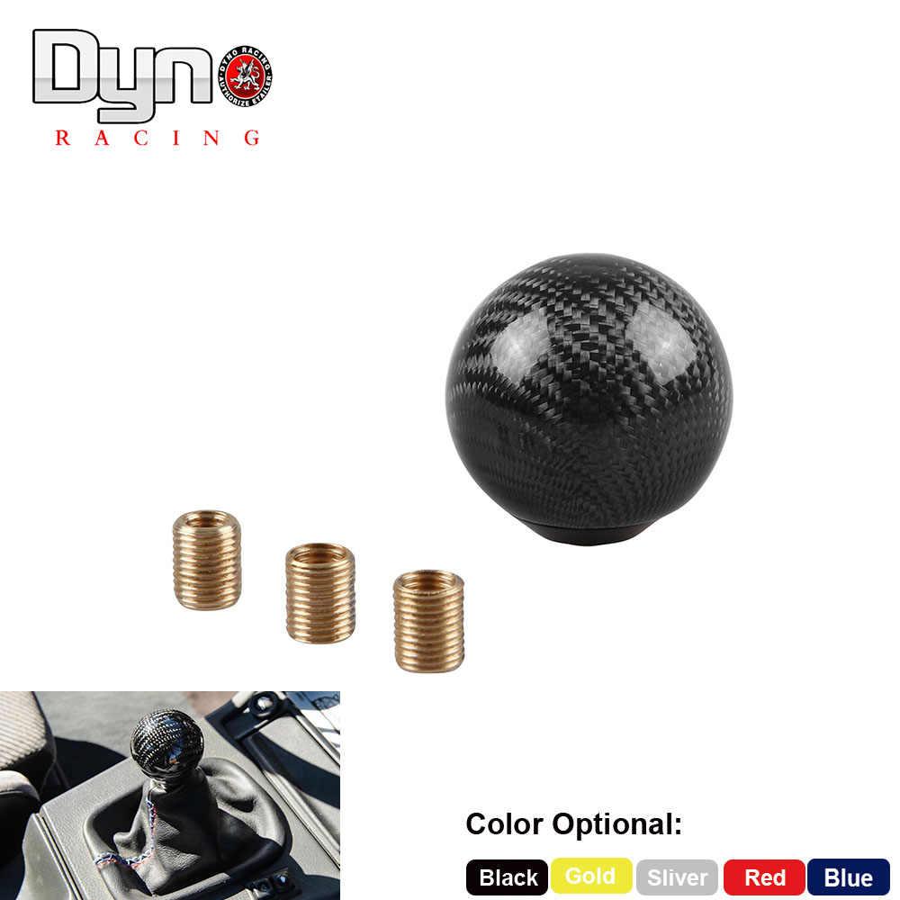 8 ball Pool Ball Gear Knob Universal Fitment 8mm to 14mm diameter gear lever