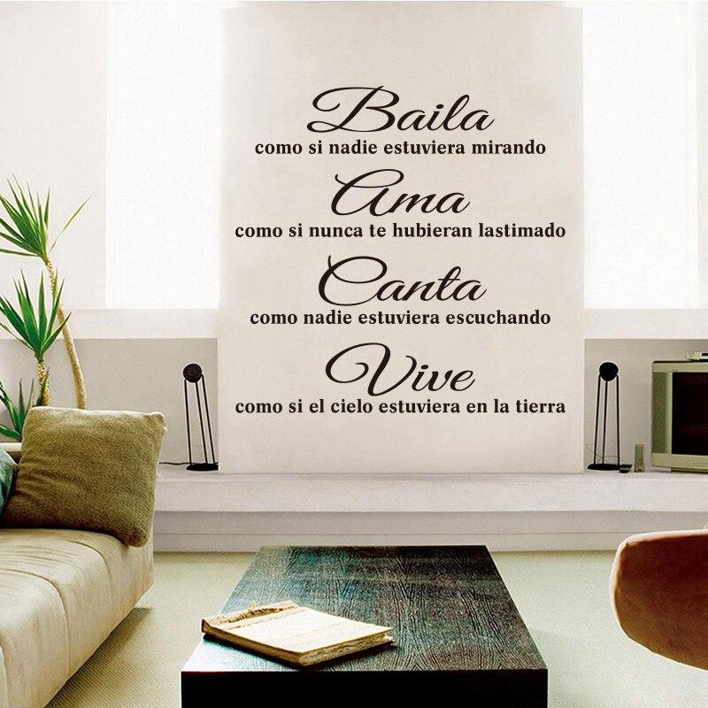 Mural De Pared Lobo Gris La Etiqueta De La Pared-Pegatinas De Pared Decoración del hogar