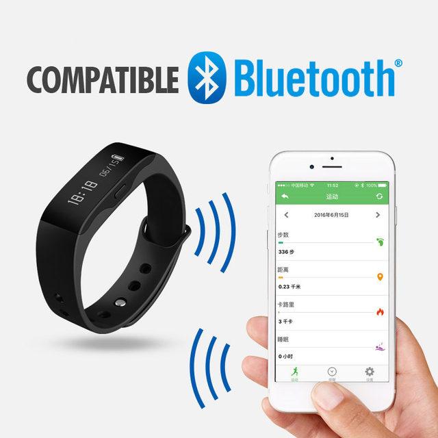 Reloj smartwatch bluetooth smart watch reloj de los hombres relojes deportivos digitales ios android teléfono usable electronic device montre