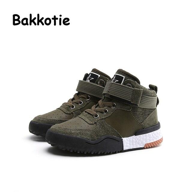 Chaussures - Bas-tops Et Baskets Rejouent 66mPKAtf9