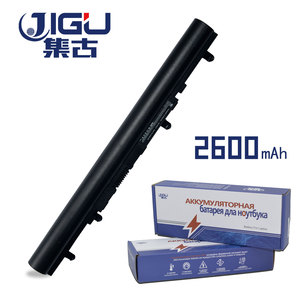 Image 2 - JIGU Laptop Battery AL12A32 AL12A72 For Acer Aspire V5 V5 171 V5 431 V5 531 V5 431G V5 471 V5 571 V5 471G V5 571G