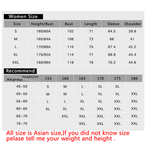 Image 5 - Extra Large Size XXL Special Printing Patterns Ski Thick Jacket Women Windproof Waterproof Winter Outdoor Warm Skiing Skateboard