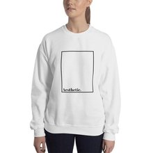 Skuggnas Aesthetic Sweatshirts Aesthetic Clothes Aesthetic Clothing Tumblr Jumper High quality Casual Tops Unisex Fashion Hoodie