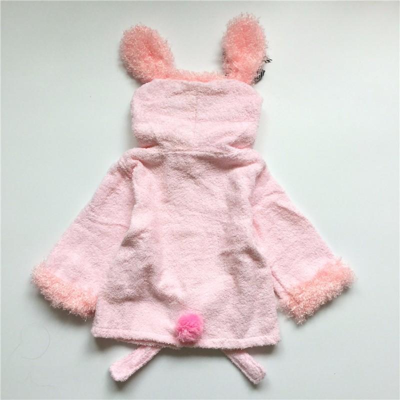 baby clothesset (8)