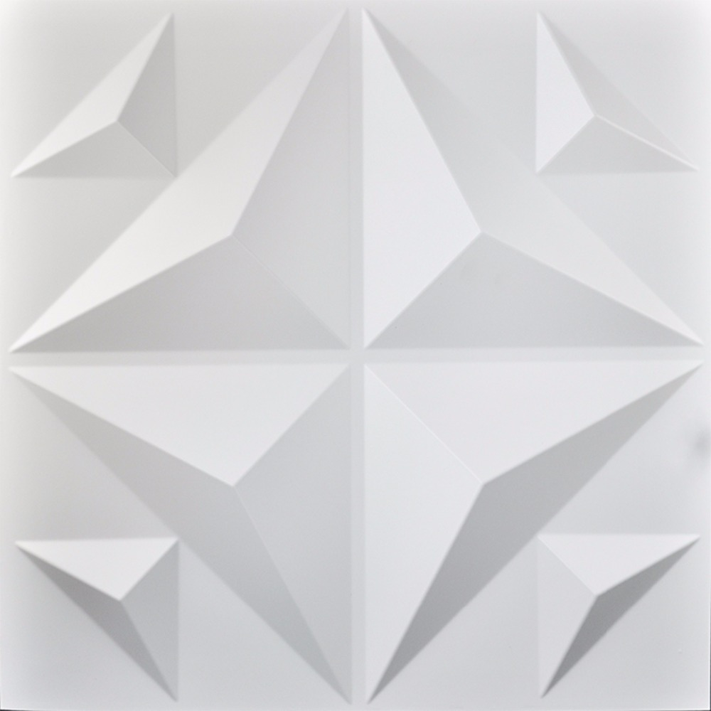 Compare Prices On Decorative Wall Panels Online Shopping Buy