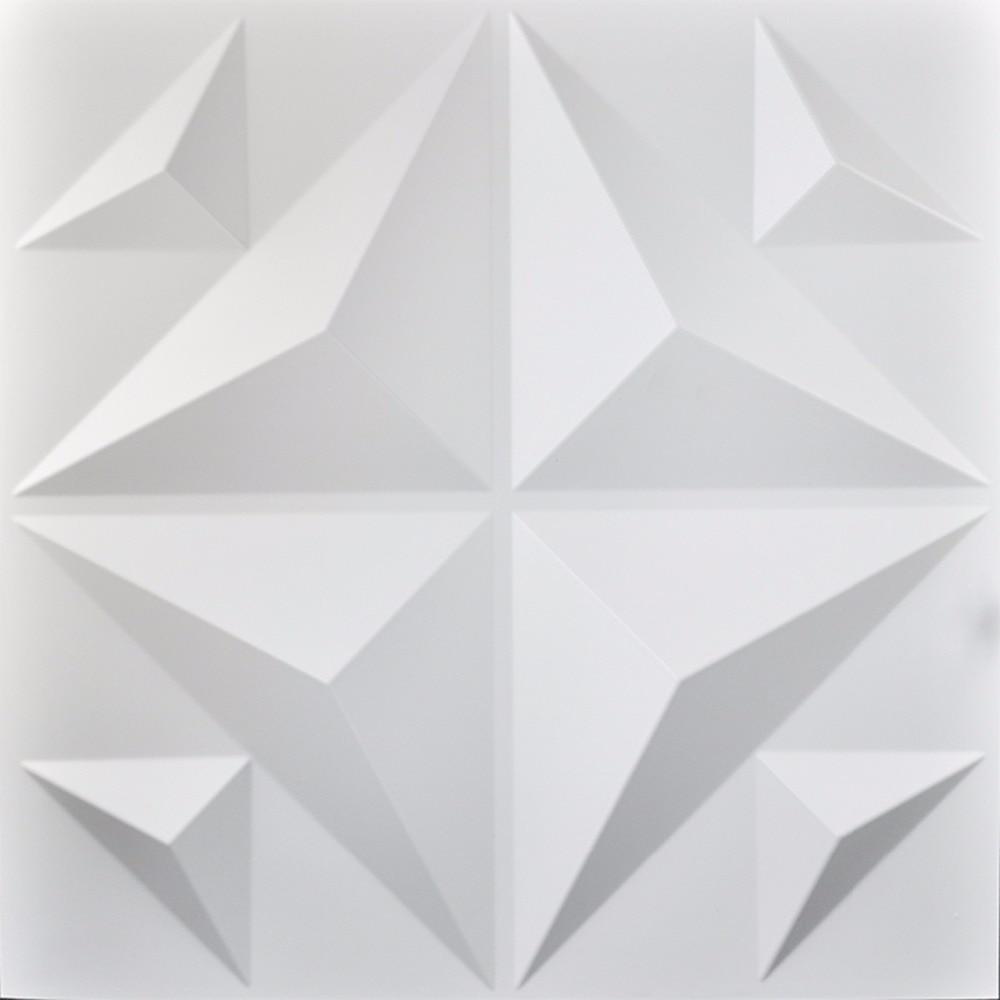 Decorative Home Decor 3D Wall Panels Textured Wall Design