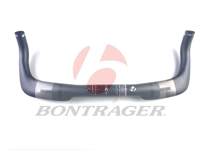 New BONTRAGER XXX Full ca...