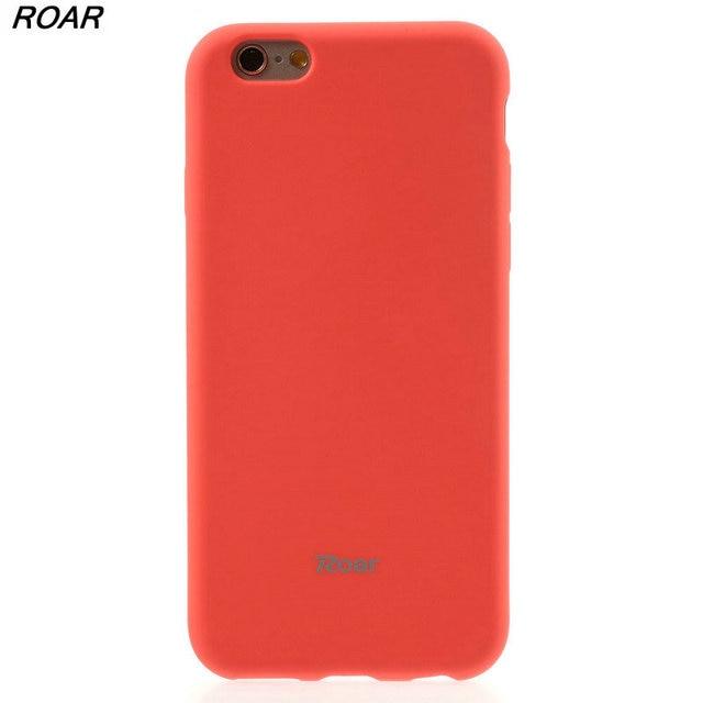 case original iphone 7
