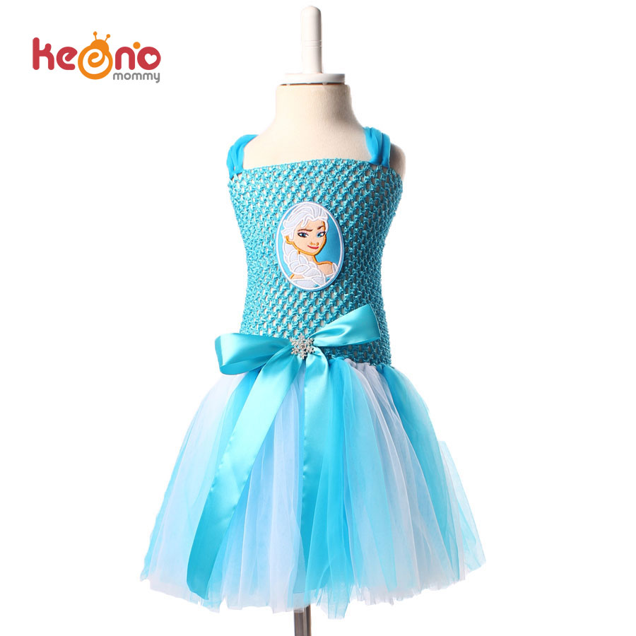 Online Get Cheap Handmade Halloween Costume -Aliexpress.com ...