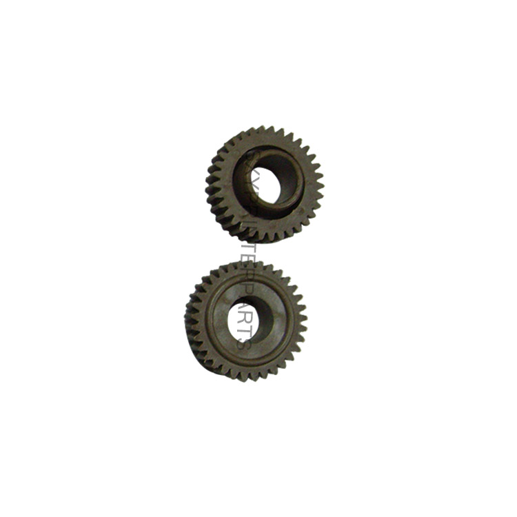 SXYTENCHI Compatible new Upper Roller Gear 33T for Samsung <font><b>ML</b></font> <font><b>1520</b></font> SCX4100 4500 image