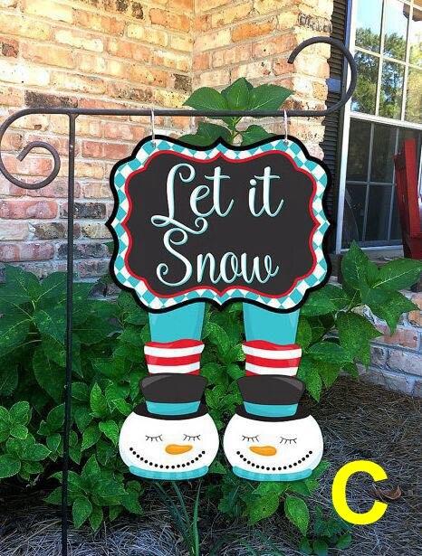 10pcs/lot new arrival wholesale monogram Christmas elf pants ...