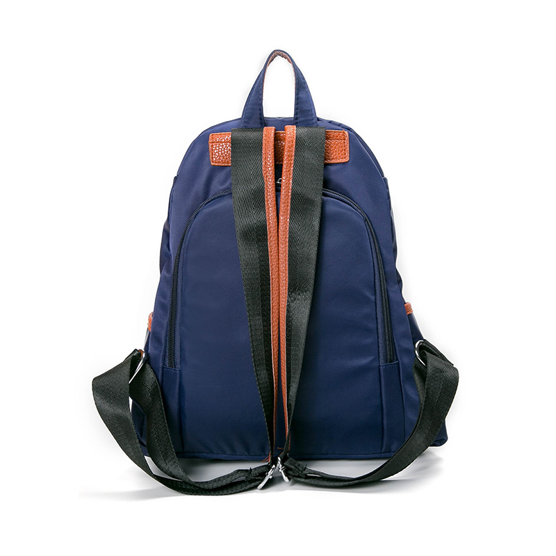Women 2018 Cute Kanken Backpack For Teenagers Children Mini Back Pack Kawaii Girls Kids Small Backpacks Feminine Packbags