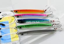 цена на Fish Popper Lure 13cm/50g TopWater Hard ABS Plastic Fishing Bait Isca Artificial Para Pesca Leurre Peche Carp Lure Fish Tackle