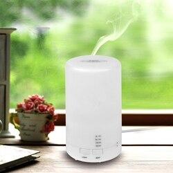 Humidificador difusor de Aroma USB adecuado para su uso en la oficina de su hogar o en el difusor de aceite esencial del coche