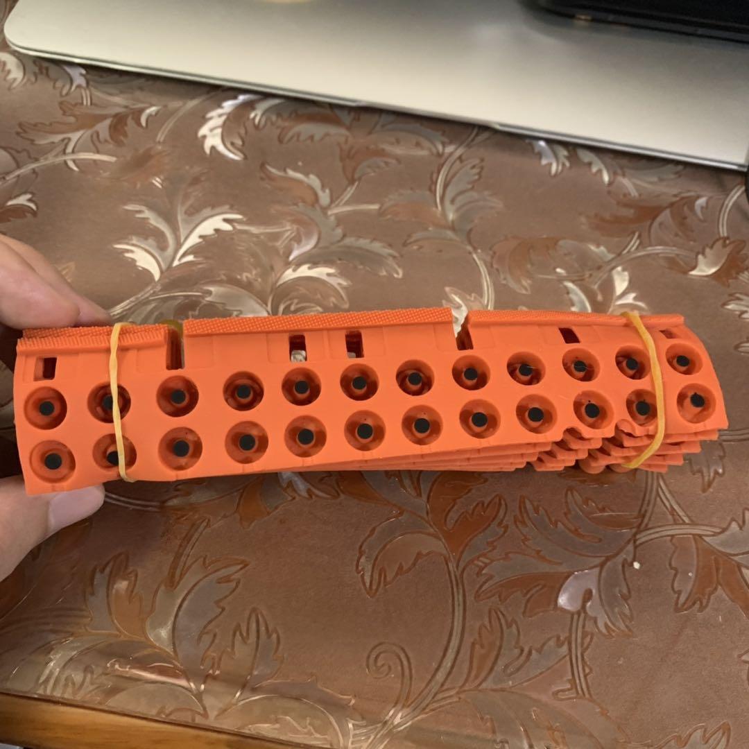 5PCS/Lot Conductive Rubber Contact Pad Button D-Pad For Yamaha PSR-300 PSR-510 PSR-220 PSR-500 KB-200 KB-150 PSR-410 PSR-400