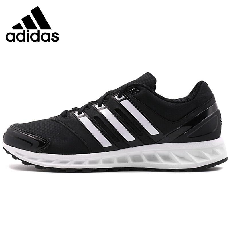 Original New Arrival 2018 Adidas falcon elite rs 3 u Unisex Running Shoes Sneakers adidas adidas 2016 fall neutral sports performance series falcon elite 3 замшевые кроссовки 44 ярдов ba8479