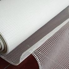 Oneroom,, высокое качество, крючок с защелкой, ковер, холст, ткань для рукоделия, вышивка, ковер для изготовления, любой размер 5