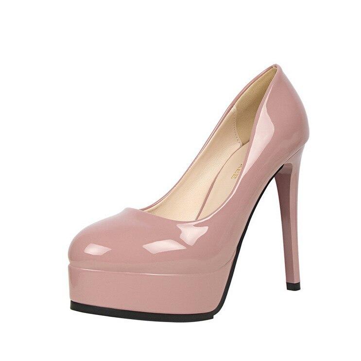 high heels for short height