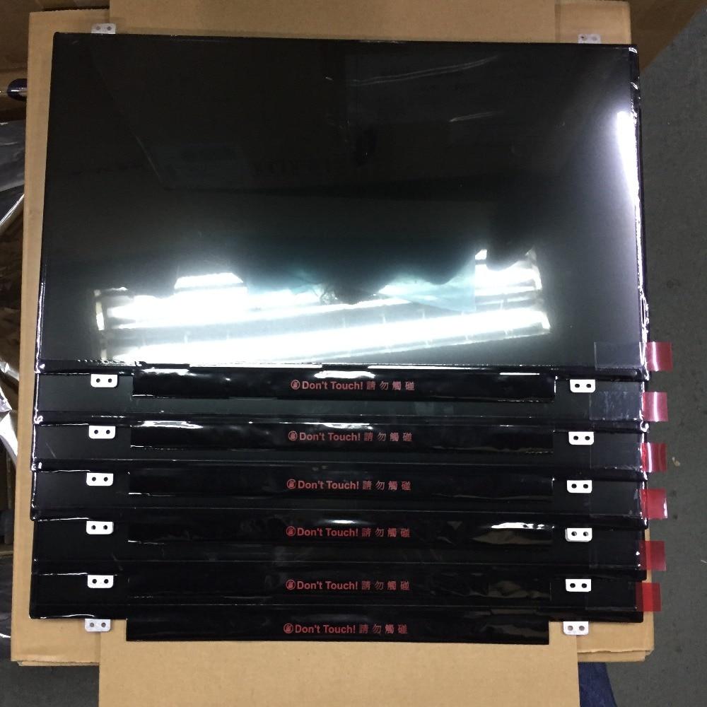 HB140WX1-301 401 501 601 LTN140AT31 B140XTN03.2 laptop LCD screen 14-inch 1366 * 768 Interface: 30-pin thin