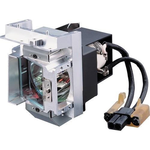 Compatível lâmpada Do Projetor para BENQ 5J. J5405.001/EP5920/W1060/W700/W700 +/W703D