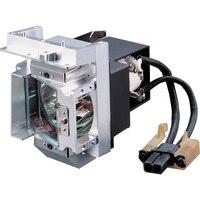 Uyumlu projektör lambası BENQ 5J. J5405.001/EP5920/W1060/W700/W700 +/W703D
