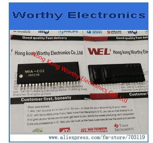 Free   shipping     2PCS/LOT     MIA-E02     MIA   E02Free   shipping     2PCS/LOT     MIA-E02     MIA   E02