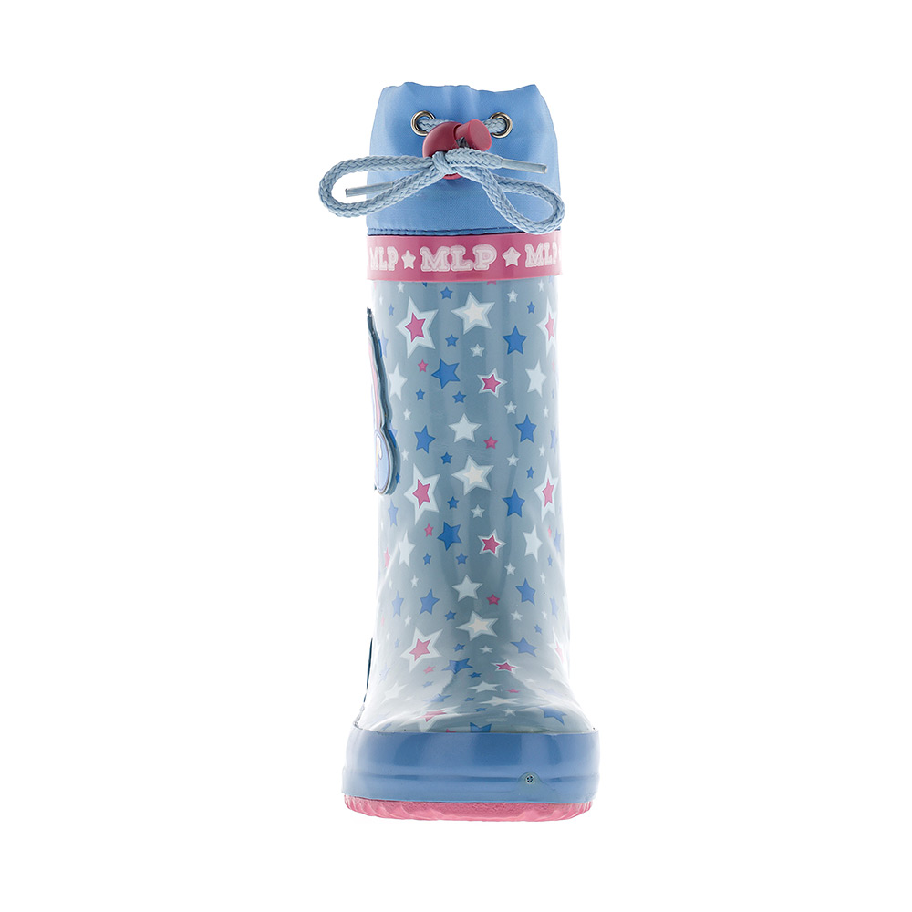 [Available with 10 11] RUBBER warm boots My Little Pony philips electirc shaver pt786 rechargeable with 3d floating heads ribbed rubber handle with anti skid rubber ergonomics