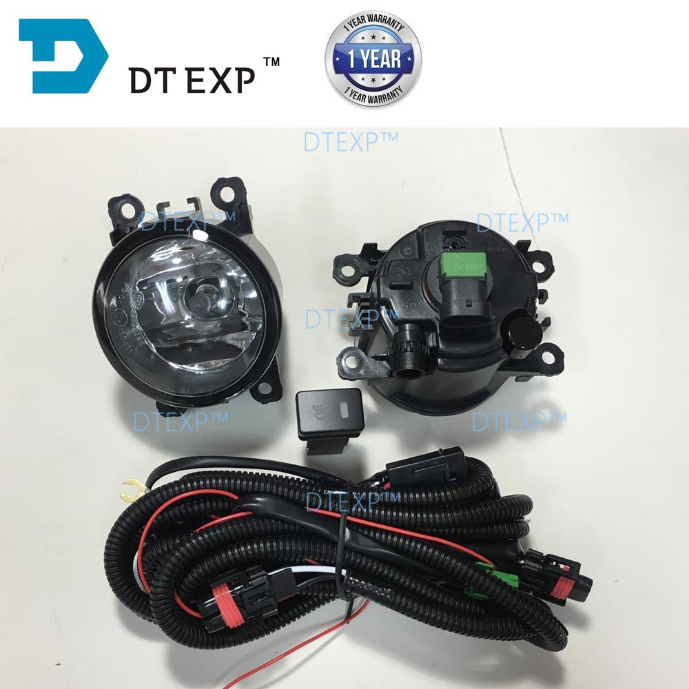 ATTRAGE FOG LAMP SET WITH FOG LAMP HATCHBACK FOG LAMP WIRE SWITCH FOR MITSUBISHI MIRAGE WITH E-MARK mustapha bangura a concise guide to local economic development
