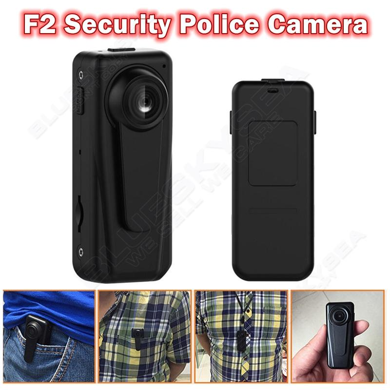 Police Camera Security Guard Recorder car recorder DVR Body Pocket HD 1080P w/850mAh Battery 140 degree view angle original ed060scg 800 600 for pocketbook 614 pb614 y ru pocketbook 614w e book reader lcd display replacement