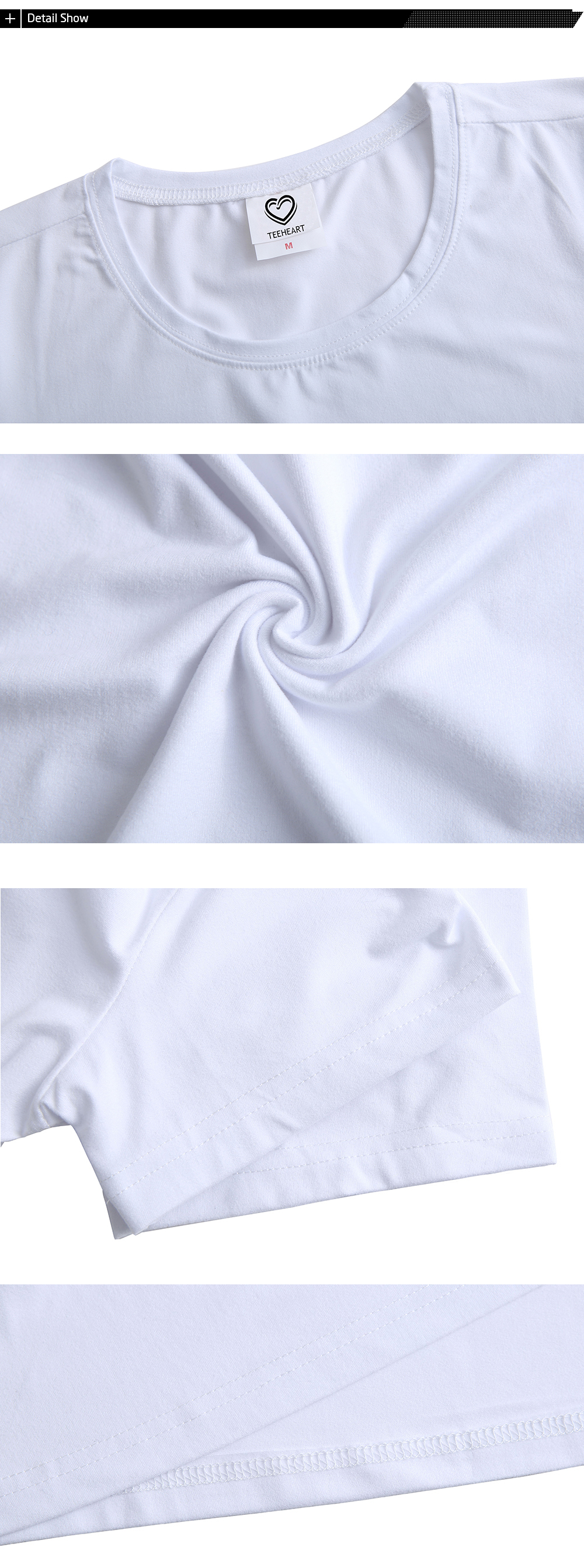 HTB1o12YQpXXXXa0aXXXq6xXFXXXw - Dabbing Unicorn t-shirt Female 2017 Spring Summer Woman Fashion Tops Ladies Tee Shirts Casual Short Sleeve T-shirt Tops Tees