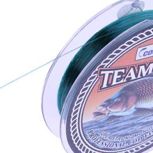 150M Monofilament Fishing Line Super Soft Low Memory ISO Carp Fishing Line High Visibility Strength Fish Line Fishing Tackles