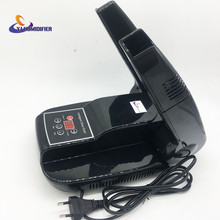 Sale YJ intelligent Electric Shoes Dryer Sterilization Anion Ozone Sanitiser Telescopic Adjustable Deodorization Drying Machine
