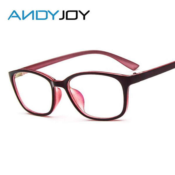 popular eyeglass styles  Popular Eyeglass Styles-Buy Cheap Eyeglass Styles lots from China ...