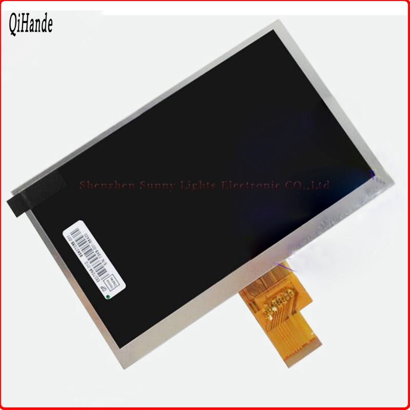 7inch lcd screen For Acer Iconia Tab B1-710 B1 710 B1-711 B1 711 LCD Display Panel Screen Monitor Module for acer iconia one 7 b1 750 b1 750 black white touch screen panel digitizer sensor lcd display panel monitor moudle assembly
