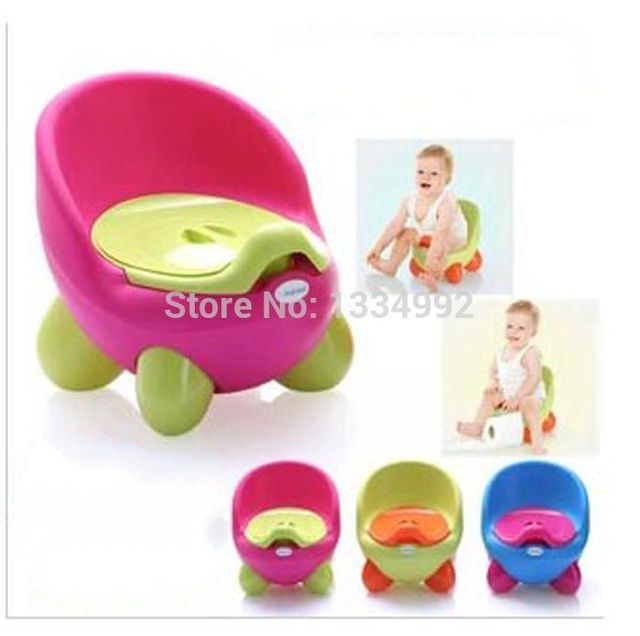 a28d0d2858d Safety Baby Care Potties Child portable to carry toilet baby potty chair  Baby Potties Chair Training