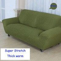 Căng thấm nước vật che phủ sofa cover couch bao gồm đầy đủ cover bao gồm tất cả non-slip bộ sofa red sofa covers cushion