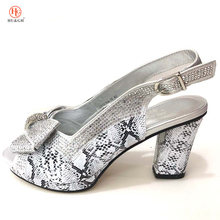 ead185f682 Buy italian bridal shoes and get free shipping on AliExpress.com