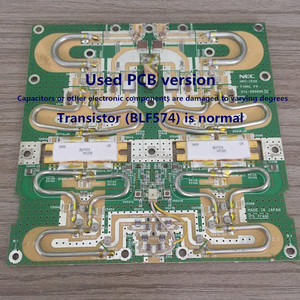 Image 2 - [ Used PCB products ] BLF574  BLF 574    Please browse the product details before purchasing.