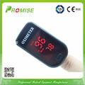 Promise Medical Diagnostic Device Fingertip Pulse Oximeter