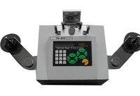새로운 자동 smd 부품 카운터 부품 계산 기계 YH-890