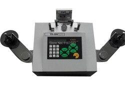 Gloednieuwe Automatische SMD Onderdelen Teller Componenten Telmachine YH-890