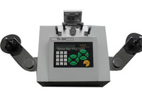 Marka Yeni Otomatik SMD Parçaları Sayaç Bileşenleri Sayma Makinesi YH 890|Elektrikli Alet Aksesuarları|Aletler -